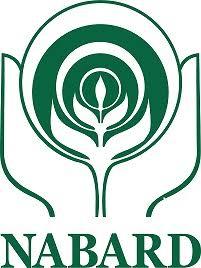 Welcome to Abhivyakti Foundation | An NGO in Giridih Jharkhand